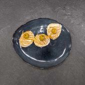 Huevos Rellenos (3 uds.)