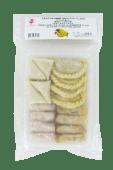 Dimsum Mistura para Frito 500g