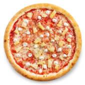 Піца Гавайська (32см/450г)