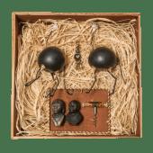The Chui Gift Box