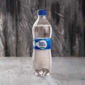 Вода газована Бонаква (500мл)