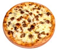 Porcini Pizza (32 cm.)