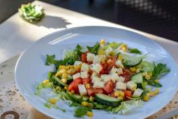 Salata Cheese