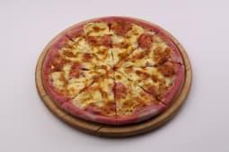 Піца Росса Баролла (320г)