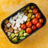 Salad Box - Chicken
