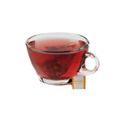 Teavana™ - Youthberry Tea
