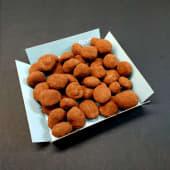 Almendras (200 g.)