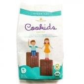 Cookies orgánicas Cachafaz de cacao