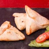 Empanadas árabes (12 uds.)
