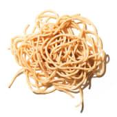 Wok de Noodles integrales