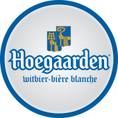 Hoegaarden White (1л)