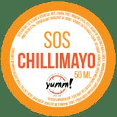 Sos chillimayo