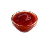 Salsa picante (40 g.)