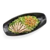 Пекінський салат з куркою 180г