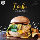 Limbo (h. pollo)