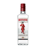 Gin Beefeater (750 ml)