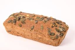 Zagorski kruh 500g