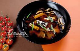 Місо суп (325г)