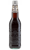 Chinotto BIO Galvanina