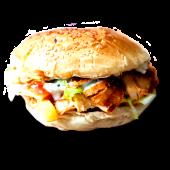 Kebab mare
