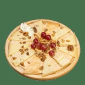 Platou brânzeturi pentru 2 persoane