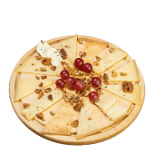 Platou brânzeturi - 2 persoane