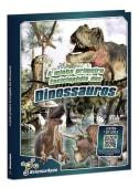 Science4You Enciclopedia - Dinossauros