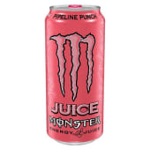 Monster Pipeline Punch-500Ml
