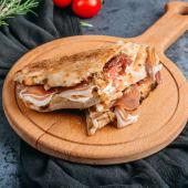 San Daniele sandwich