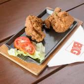 Chicken - 2 Pieces