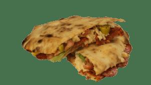 Ljuti Vragolan sendvič