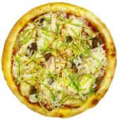 Піца Королівська (30см)