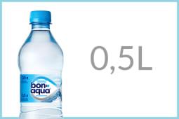 Bon Aqua 0,5 л