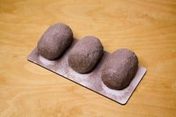 Тістечко Картопля (60г)