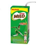 Milo Activ - Go RTD 165ml