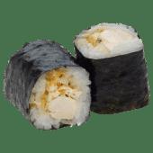 Maki poulet spicy
