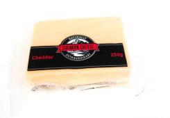 Sirimon Cheese - Cheddar