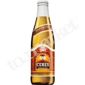 BIRRA CERES STRONGALE CL.33