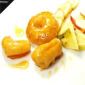 0220. Frutta Mista Caramellata