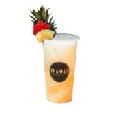 Frankly Colada