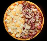 Піца Рок-н-Рол (660г)