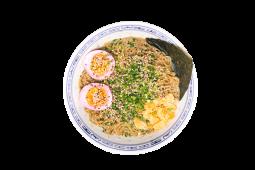 Набір для приготування Шой рамен (650г)