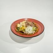 Ensalada Ciao - Sin Gluten