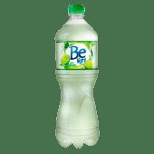 BeLight Limón