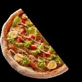 Піца-половинка Цезар (30см/300г)