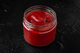 Pastă de tomate 24%
