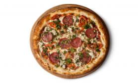 Піца Домашня (32см)