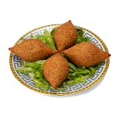 Kibbeh de carne (1 ud.)
