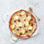 Pizza Nova20