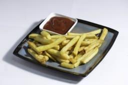 Картофель фри 150г.